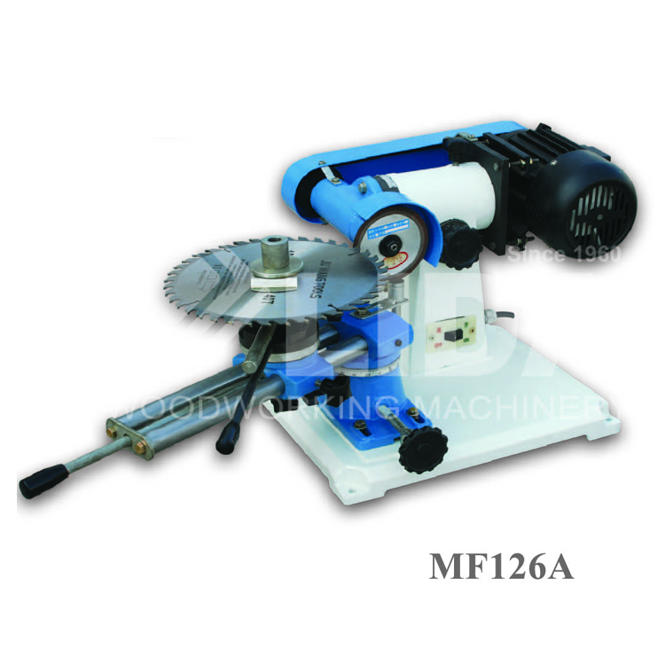 Sharpener MF126A
